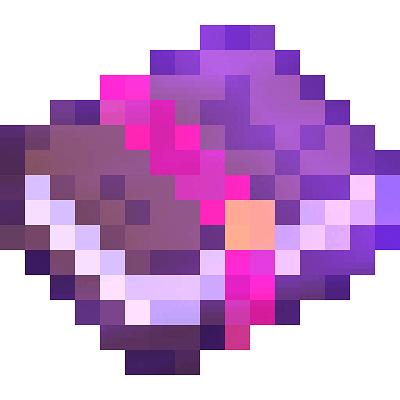 Мод Tons Of Enchants 1.16.5 (улучшенные зачарования)