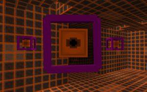 Мод Ventures для Майнкрафт 1.15.2
