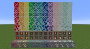 Мод Maiden's Marvelous Materials 1.16.5, 1.15.2, 1.14.4, 1.12.2