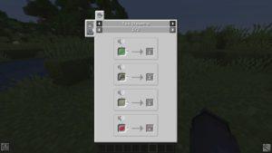 Мод Tea Kettle для Майнкрафт 1.16.5
