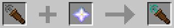 Мод Hooked N' Grapple 1.16.5