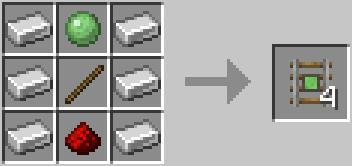 Мод Grim's Transportables 1.16.5
