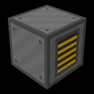 Мод Lifts для Майнкрафт 1.16.5