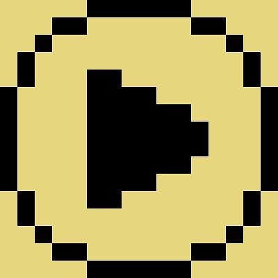 Мод Music Controller 1.16.5