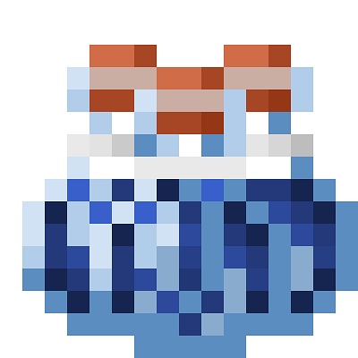 Мод Potion Bundles 1.16.5, 1.15.2