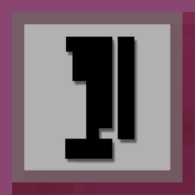 Мод Project Rankine 1.16.5