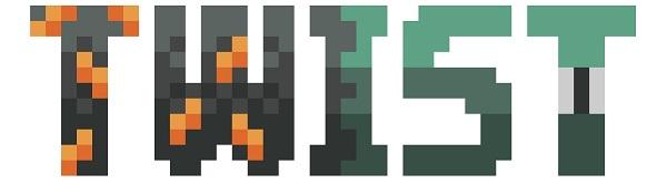Мод Twist для Майнкрафт 1.16.5