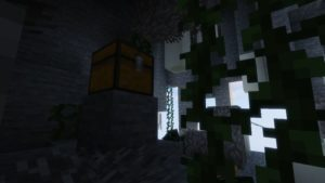 Мод The Undead 1.16.5