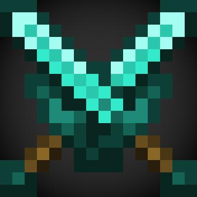 Мод DualWielding 1.16.5 (атака двумя мечами)