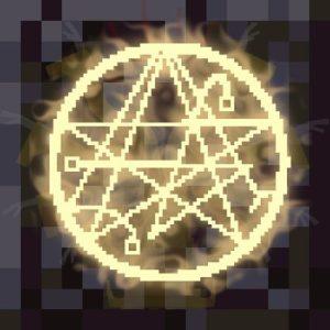 Мод Miskatonic Mysteries 1.16.5