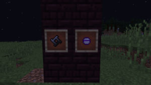 Мод Ninja Craft для Майнкрафт 1.16.5, 1.12.2