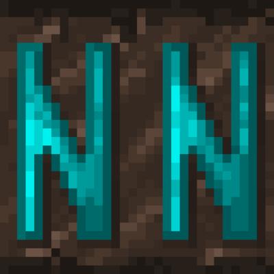 Мод Nourished Nether 1.16.5 (расширение нижнего мира)