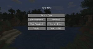 Мод Fireplace для Майнкрафт 1.16.5