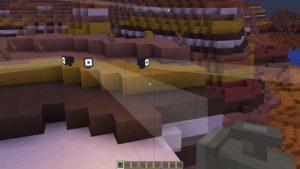 Мод Searchlight (& Wall Lights) 1.16.5