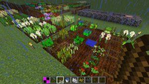 Мод AgriCraft 1.16.5, 1.12.2, 1.7.10