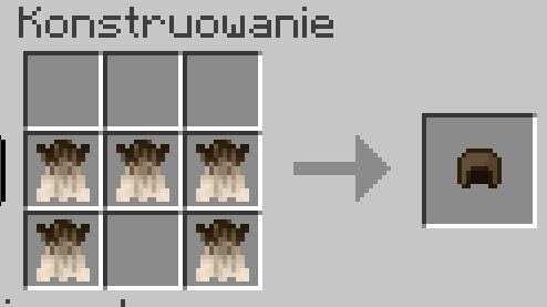 Мод Animals Plus 1.16.5, 1.15.2