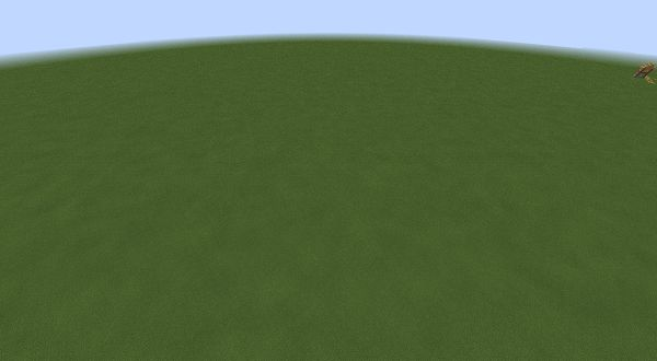 Мод Ambient Environment 1.17, 1.16.5, 1.15.2, 1.12.2