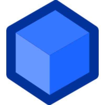 GottschCore 1.16.5, 1.15.2, 1.14.4, 1.12.2