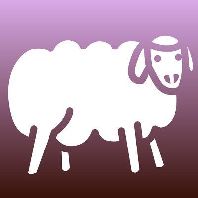 Мод Herd Mentality 1.16.5, 1.15.2