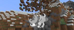Мод Xplosives 1.17.1, 1.16.5, 1.12.2