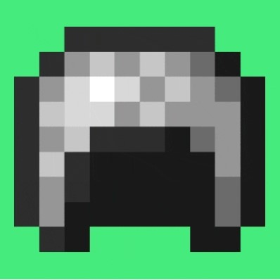 Мод Reinforced Armor with Chain Mail 1.16.5