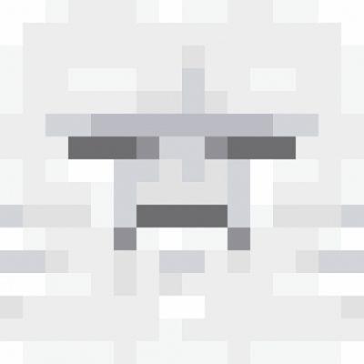 Мод Apocalypse Rebooted 1.16.5