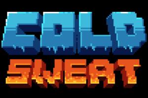 Мод Cold Sweat для Майнкрафт 1.16.5