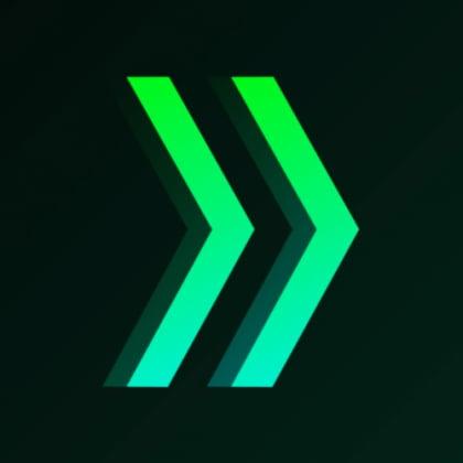 Мод DashLoader 1.17.1, 1.16.5