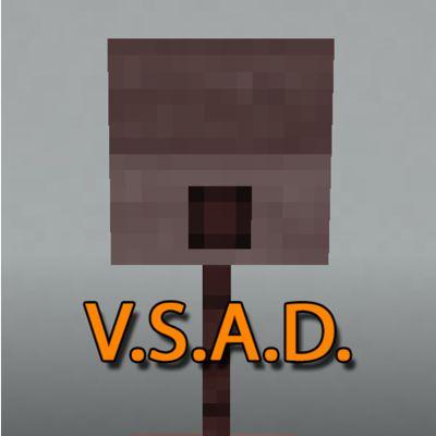 Мод Villainous Summons And Defenses 1.16.5
