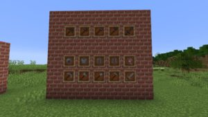 Мод Fry's Things: Guns and More 1.16.5