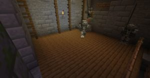Мод Epic Knights Armor and Weapons 1.16.5