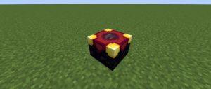 Мод Unenchanted для Майнкрафт 1.16.5