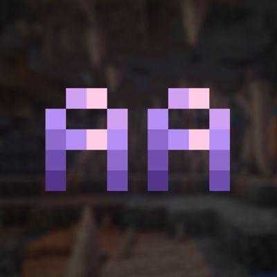 Мод Additional Additions 1.17.1