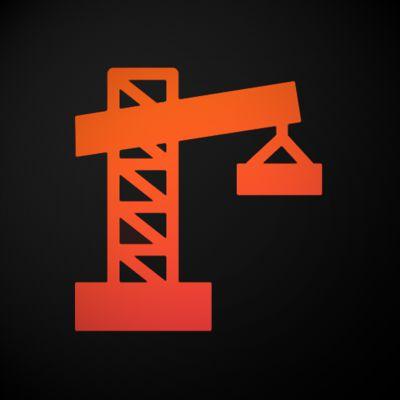 Architectury API 1.17.1, 1.16.5