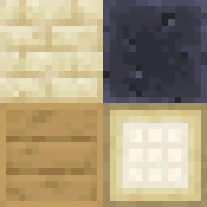Мод Block Variation 1.16.5
