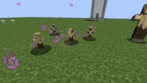 Мод Ancient Spellcraft для Майнкрафт 1.12.2